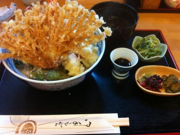 TakatsukiHeemon_002_org.jpg