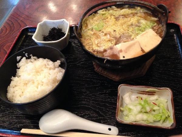 TambaguchiRyogoku_002_org.jpg
