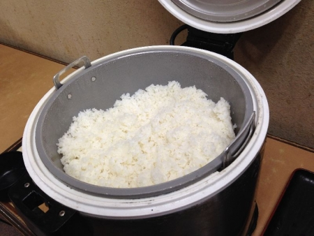 TambaguchiRyogoku_007_org.jpg
