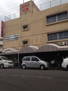 TambaguchiRyogoku_009_org.jpg