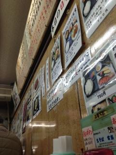 TeramachiTokiwa_003_org.jpg