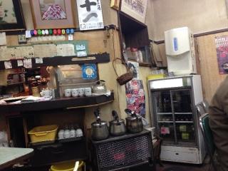 TeramachiTokiwa_006_org.jpg