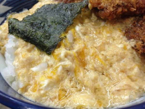 TeramachiTokiwa_010_org.jpg