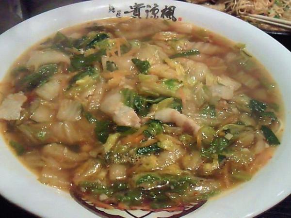 TondabayashiKiryofu_000_org.jpg