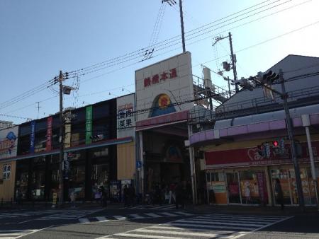 TsuruhashiMaguro_012_org.jpg