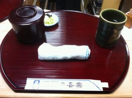 UmedaShinKiraku_001_org.jpg