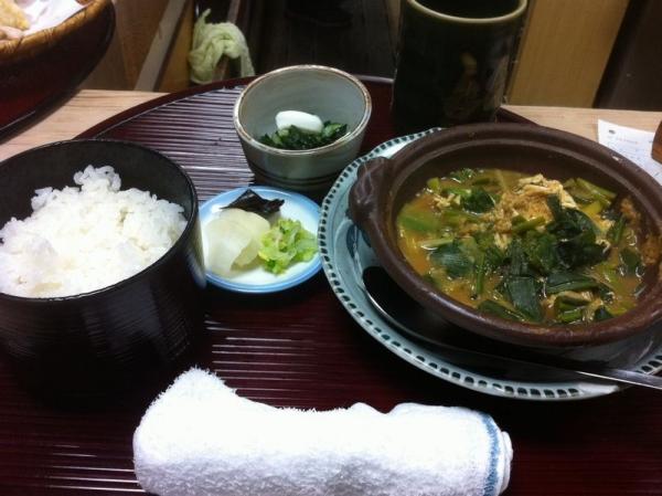 UmedaShinKiraku_002_org.jpg