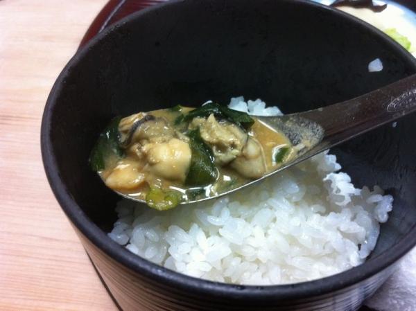 UmedaShinKiraku_004_org.jpg