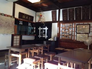 YawataHashirii_008_org.jpg