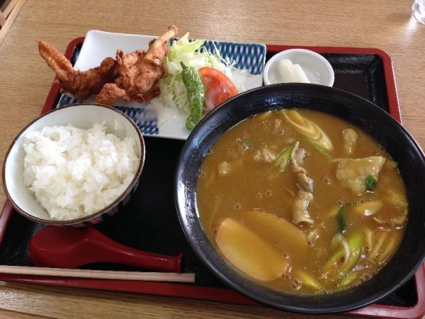 YawataKotani_002_org.jpg