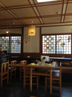 YawataKotani_007_org.jpg