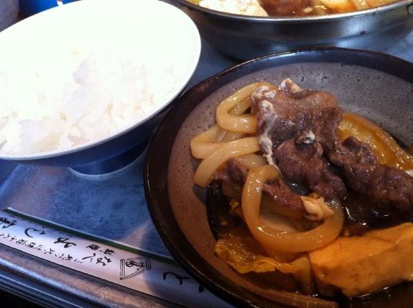 Yoshitomi_004_org2.jpg