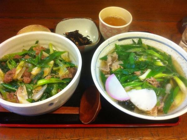 YuuzakiMinokichi_003_org.jpg