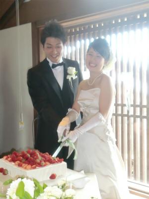 ケーキ③ (2)