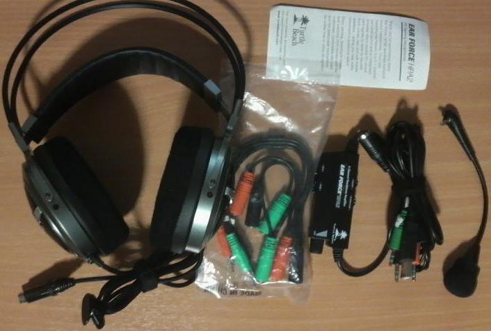 headset1.jpg