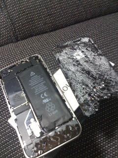 Iphone 同期 086