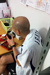 Iphone 同期 364
