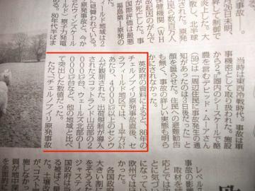 毎日新聞008_line
