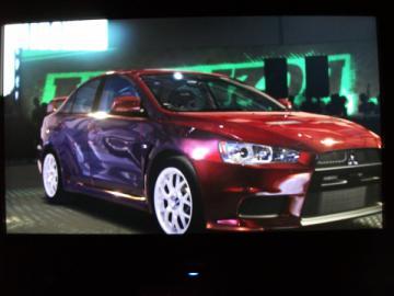 Forza Horizon004