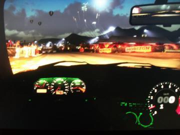 Forza Horizon008