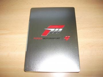 Forza4_003.jpg