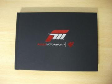 Forza4_004.jpg