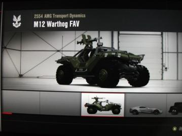 Forza4_010.jpg
