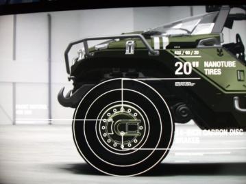 Forza4_013.jpg