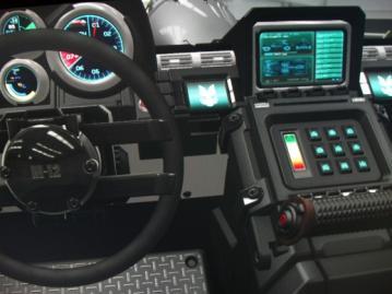 Forza4_024.jpg