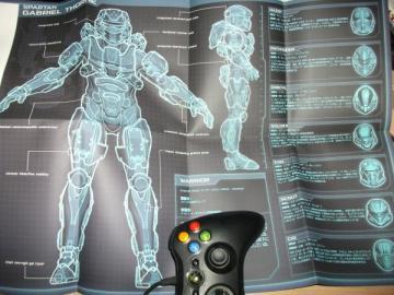 Halo4_007.jpg