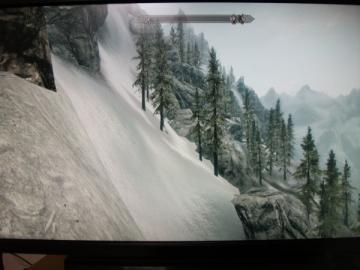 Skyrim_climb001.jpg