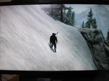 Skyrim_climb002.jpg