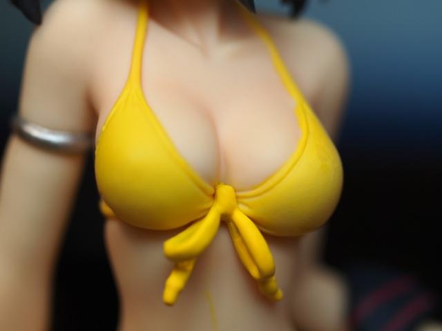 ryuko3.jpg