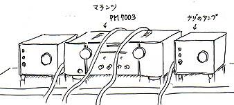 pm7003.jpg