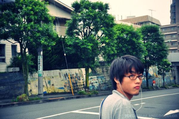 618_effected.jpg