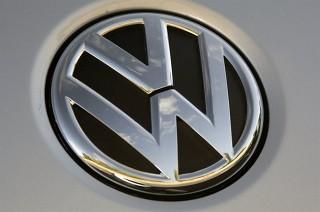 Volkswagen_logo320.jpg