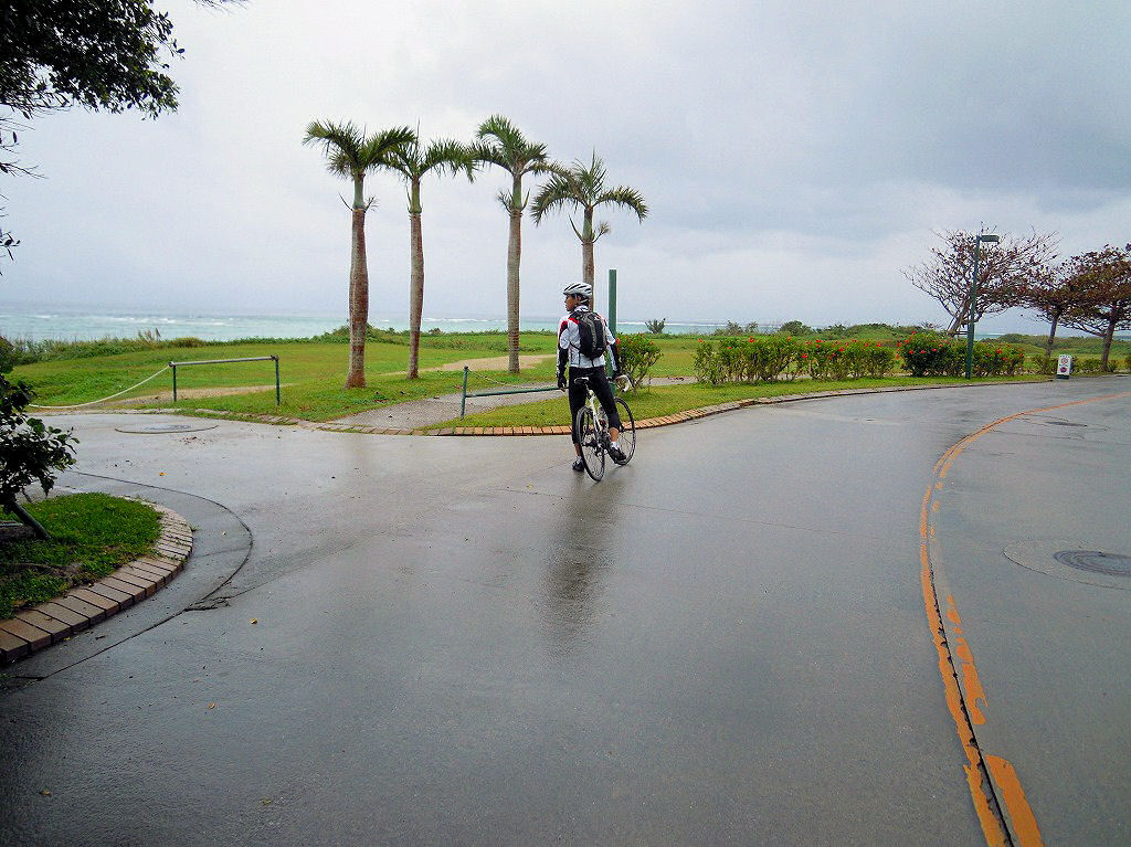沖縄OTW16