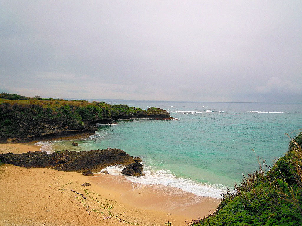 沖縄OTW15
