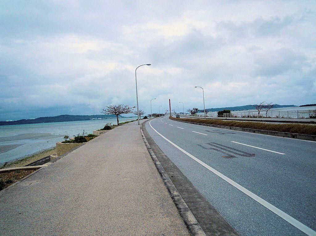 沖縄OTW22