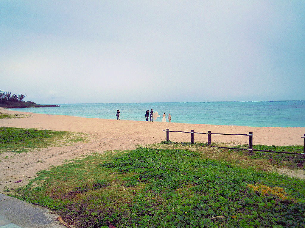 沖縄OTW19