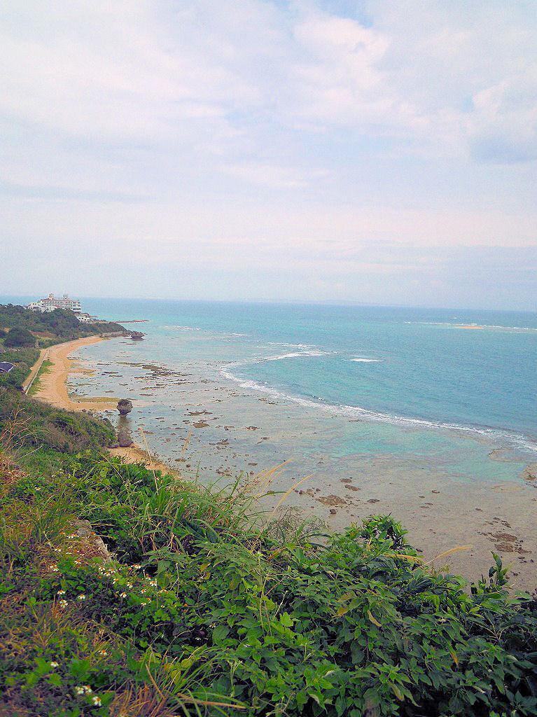 沖縄OTW36