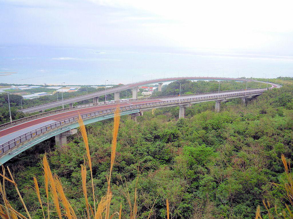 沖縄OTW34