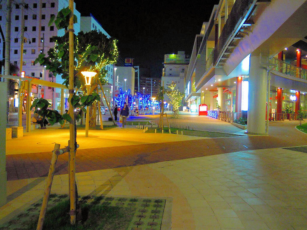 沖縄OTW31