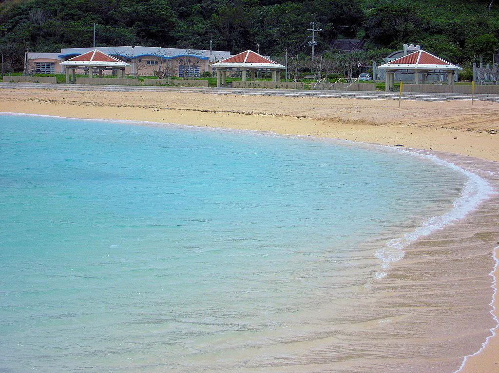 沖縄OTW39