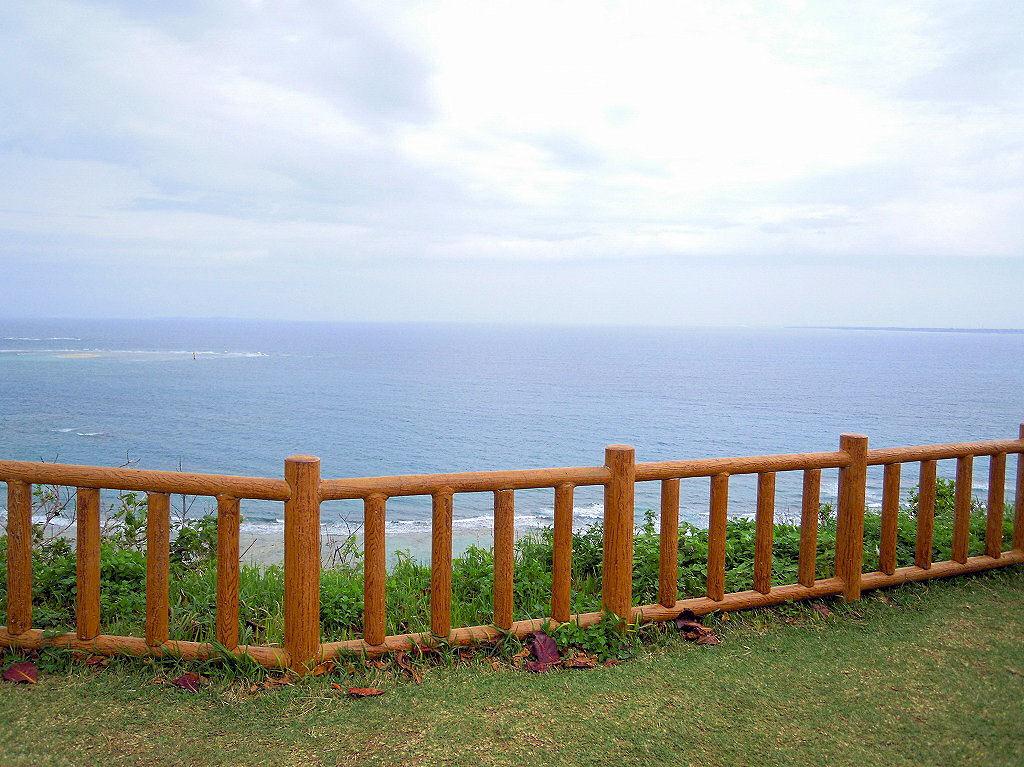 沖縄OTW37