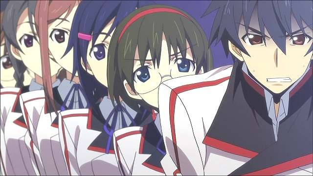 [Leopard-Raws] IS - Infinite Stratos - 01 RAW (TBS 1280x720 x264 AAC).mp4_000232899