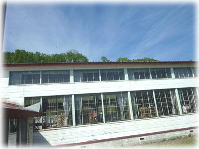 森の雑貨店2