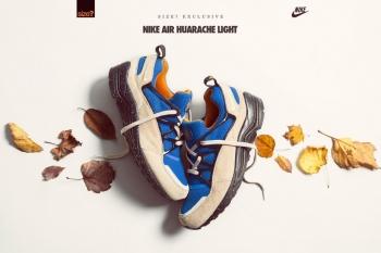 Nike-Air-Huarache-Light-1-930x620.jpg