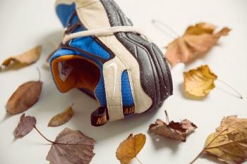 Nike-Air-Huarache-Light-4-930x620.jpg