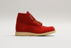 Redwing-Concepts-Cnpts-Fall-Winter-2013-Collection-01.jpg
